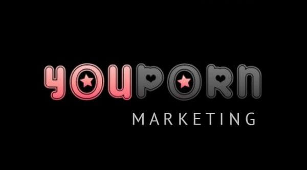 YouPorn Marketing hot & sexy