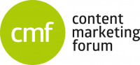 content marketing forum