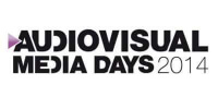 K640_Audiovisual Media Days2014 Logo