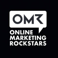 Online-Marketing-Rockstars