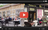 Video Marketing im Tourismus