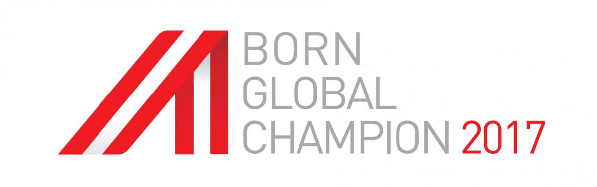 born global companies 2013, vol 1, no 2 the determinants of born global companies emergence in central european countries elena pawęta a b s t r a c t objective: the purpose of this paper is to review potential determinants of born.