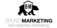 Bruno Marketing mit Sitz in Berlin