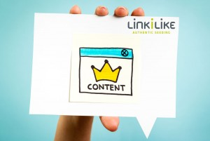 content-marketing-linkilike