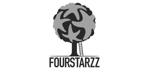 Fourstarzz Media LLC