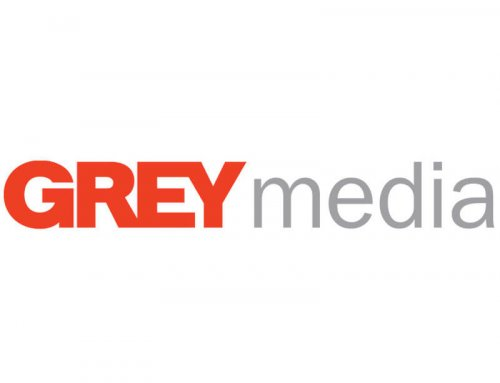 GREY Media ist neuer LINKILIKE Partner