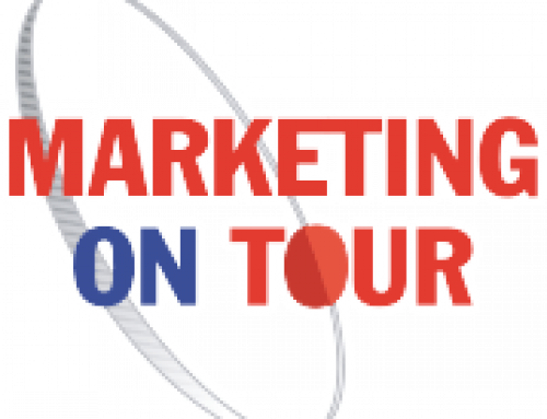 Digital Marketing 4Heroes: LINKILIKE ist in Berlin, München & Wien dabei!
