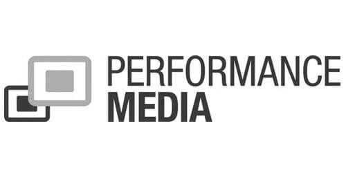 Performance Media ist eine digitale Mediaagentur aus Hamburg