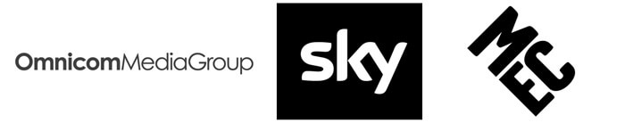 OmincomMediaGroup Sky MEC