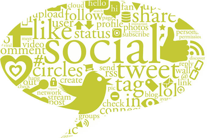 Social Signals messen mit LINKILIKE