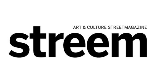 Steem urban- art & street-magazine