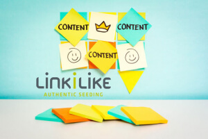 content-curation-image