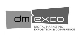 Dmexco Digital Marketing Exposition & Conference Köln 2017