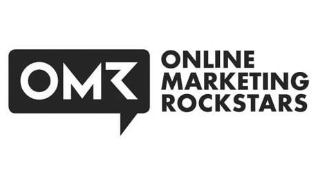OMr als Plattform für digitales Marketing Rockstars