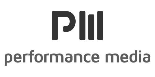 Performance Media Deutschland GmbH